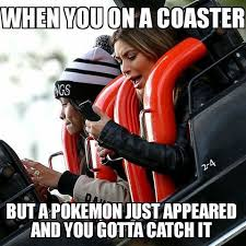 Roller Coaster Meme - roller coaster memes rollercoastermemes instagram photos and