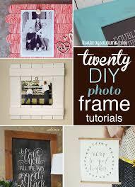 make your own hanging l 20 best diy crafts images on pinterest hanging photos frames