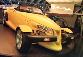 french sports cars the 50 worst cars a list of all time lemons time