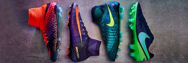 s soccer boots australia order today cheap football boots from football australia