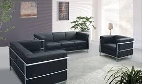 Reception Desks Nz by Darran Reception Furniture Office Furniture Warehouse Office