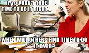 Slacker Meme - slacker co workers meme on imgur