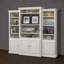 Glass Doors Cabinets by Bookcase 71fxm4nzdll Sl1500 E Cabinet Imposing Photos