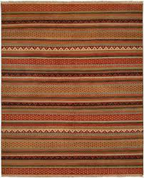 southwest area rugs southwestern area rugs