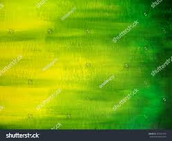 painted canvas texture colors shading on stock photo 557041594