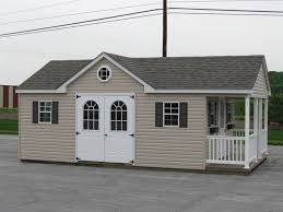 house storage storage solutions sheds pa pool house storage solutions sheds