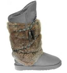 womens mid calf boots australia australia luxe 7625 womens sid sheepskin lined fashion mid calf