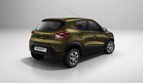 renault kwid interior seat renault kwid 2015 unveiled a 3000 baby crossover for india by
