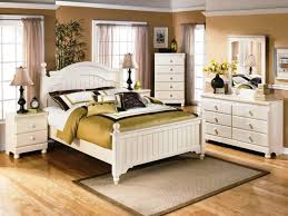 Bedroom Sets At Rooms To Go Room To Go Bedroom Sets Room Bedroom Sets Panel Queen Beds Rooms