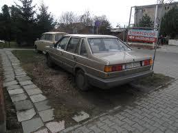 volkswagen brasilia for sale for sale vw passat hatchback b2 1 8cl 4 e vw forum vzi europe u0027s