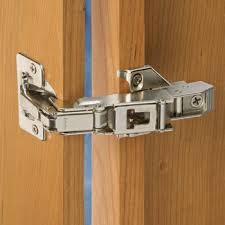 how to install overlay cabinet hinges how to choose the right hinges for your project rockler how to