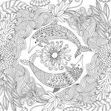 amazon com follow your dreams coloring book 31 stress