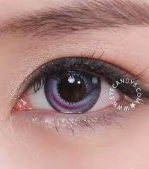 25 special effect contact lenses ideas black