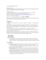 report writing sample for students 44477068 png field trip report writing sample reportspdf web fc com home fc