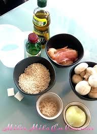 cuisiner avec thermomix cuisiner avec thermomix cuisiner avec thermomix risotto cuisine au