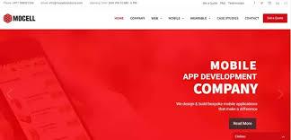 Home Design Company In Dubai Who Are The Best Web Design Companies In Dubai Quora