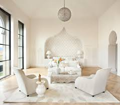 inspired bedroom enchanting moroccan inspired bedroom ideas decohoms
