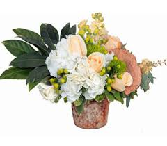 flower delivery seattle sylwia seattle florist topper s floral design flower delivery