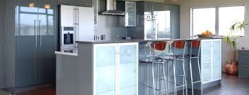 Kitchen Design Nz Kitchens Wellington Kitchen Contours