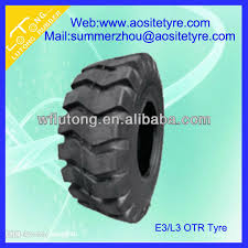 Retread Off Road Tires Off Road Retreads Off Road Retreads Suppliers And Manufacturers