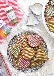 278 best recipes for cookie walk images on pinterest christmas