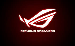 gaming wallpaper for windows 10 gamers wallpaper gamers high quality scu36 mobile and desktop