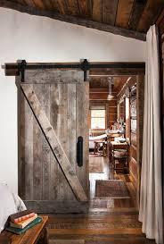 Log Siding For Interior Walls Log Home Interior Design Log Cabin Interior Https Www Quick