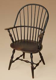 Armchair Furniture Wonderful Armchair Furniture With Dining Kitchen Furniture Great