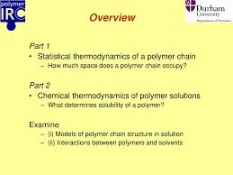 ppt solution thermodynamics powerpoint presentation id 386182