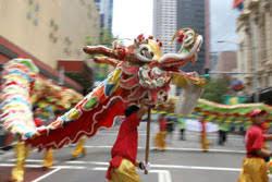 festivals in australia australia gov au