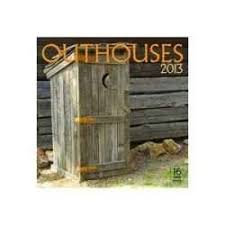 Bathroom Outhouse Decor 68 Best Outhouses Images On Pinterest Outhouse Ideas Out House