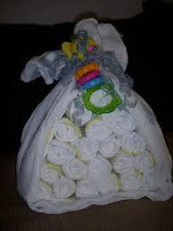 diaper bundle 53 weeks