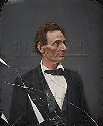 history color civil war era abraham lincoln