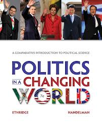 politics in a changing world 7th edition 9781285438078 cengage