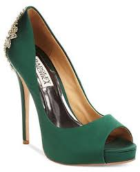 Wedding Shoes Macys 132 Best Wedding Shoes Images On Pinterest Shoes Blue Bridal