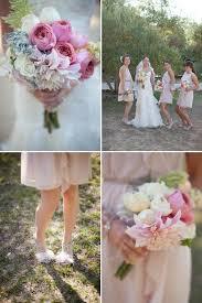 Vintage Wedding Ideas Vintage Wedding Ideas