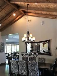 Hang Light From Ceiling Hang Light From Ceiling Suspension Hanging Ceiling Light Hang