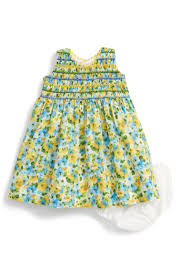 the top easter dresses for baby girls 2017 style