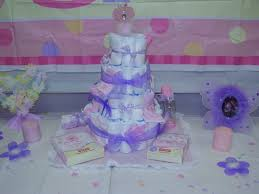 places to have baby showers home design