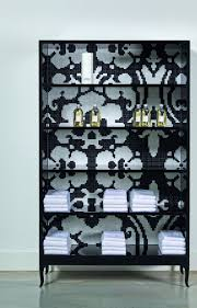 17 best bisazza home images on pinterest light design marie
