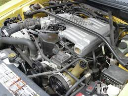 95 mustang engine engine harness question s vintage mustang forums