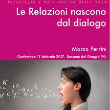 relazione il gabbiano jonathan livingston il narratore audiolibri il narratore italian audiobooks marco