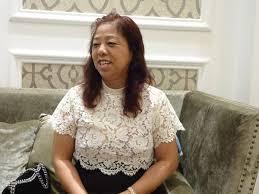 Barefoot Writer Wikipedia by One Woman U0027s Journey From U0027barefoot Doctor U0027 To Casino Billionaire