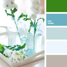 aqua blue shades blue gray brown brown gray color palette for