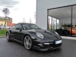 porsche californication which famous david are you playbuzz