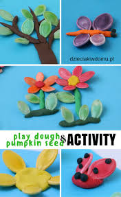 24 best food colouring crafts and activities barwniki spożywcze