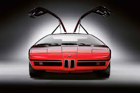 100 years of bmw in 25 cars news u0026 features autotrader ca