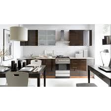 ilot central cuisine but 10 luxe photos ikea angers décoration de la maison