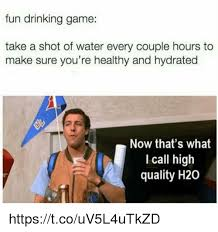 Drinking Game Meme - 25 best memes about drinking game drinking game memes