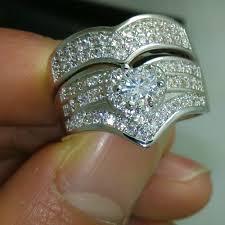 qvc wedding bands wedding rings hsn wedding rings qvc last chance qvc clearance